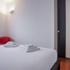 Отель Italianway - Pirelli 14 Италия, Милан - отзывы, цены и фото номеров - забронировать отель Italianway - Pirelli 14 онлайн комната для гостей фото 3