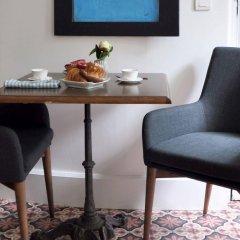 Отель Artisan Lofts Paris комната для гостей фото 2