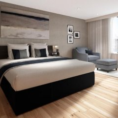 Отель Marlin Waterloo Великобритания, Лондон - отзывы, цены и фото номеров - забронировать отель Marlin Waterloo онлайн спа