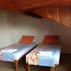 Отель Guest House Zdravec Балчик детские мероприятия