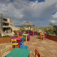 Satrapia Boutique Hotel Kapadokya Турция, Ургуп - отзывы, цены и фото номеров - забронировать отель Satrapia Boutique Hotel Kapadokya онлайн детские мероприятия фото 2