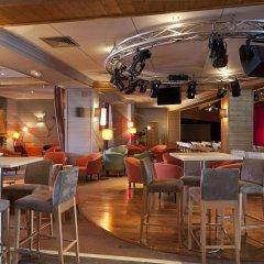 Residence Club Mmv Le Hameau Des Airelles In Montgenevre France