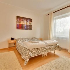 Апартаменты Daily Apartments Tatari Таллин детские мероприятия фото 2