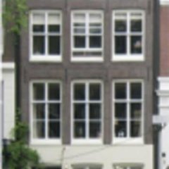 Отель B&B Herengracht 21 Нидерланды, Амстердам - отзывы, цены и фото номеров - забронировать отель B&B Herengracht 21 онлайн питание фото 2