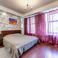 Апартаменты Home4day Apartment on Griboyedov Canal фото 5