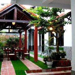 Отель Phuc An Homestay фото 2