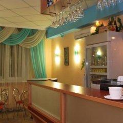 Гостиница Турист Беларусь, Могилёв - - забронировать гостиницу Турист, цены и фото номеров гостиничный бар