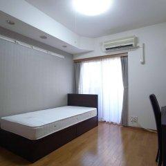 Апартаменты Palace Studio Ginza Itchome комната для гостей фото 2