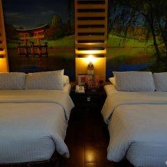 Отель Sogo Malate Филиппины, Манила - отзывы, цены и фото номеров - забронировать отель Sogo Malate онлайн