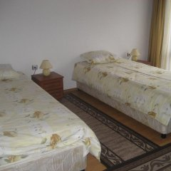 Отель Guest Rooms Vachin Болгария, Банско - отзывы, цены и фото номеров - забронировать отель Guest Rooms Vachin онлайн комната для гостей фото 2