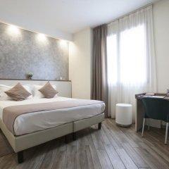 Отель BHL Boutique Rooms Legnano Италия, Леньяно - отзывы, цены и фото номеров - забронировать отель BHL Boutique Rooms Legnano онлайн комната для гостей фото 5