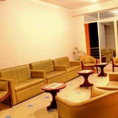 Отель Palagya Hotel & Restaurant Непал, Катманду - отзывы, цены и фото номеров - забронировать отель Palagya Hotel & Restaurant онлайн развлечения