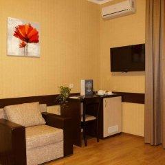 Парк Отель удобства в номере