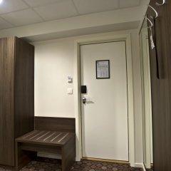 Отель Best Western Baronen Hotel Норвегия, Олесунн - отзывы, цены и фото номеров - забронировать отель Best Western Baronen Hotel онлайн интерьер отеля