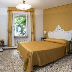 Отель Casa Dolce Venezia Италия, Венеция - отзывы, цены и фото номеров - забронировать отель Casa Dolce Venezia онлайн комната для гостей фото 2