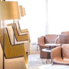 Отель Spa & Family Resort Sonnenhof Натурно комната для гостей фото 5