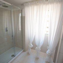 Отель Ad 2015 Guesthouse ванная фото 2
