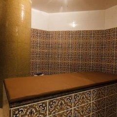 Отель Ewan Hotel Sharjah ОАЭ, Шарджа - отзывы, цены и фото номеров - забронировать отель Ewan Hotel Sharjah онлайн сауна