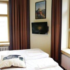 Отель Finn Финляндия, Хельсинки - - забронировать отель Finn, цены и фото номеров комната для гостей фото 5