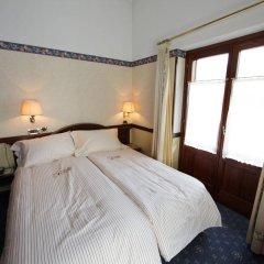 Hotel Petit Prince комната для гостей фото 5