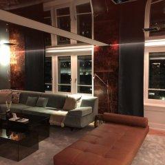 Отель Limmatquai 82 Швейцария, Цюрих - отзывы, цены и фото номеров - забронировать отель Limmatquai 82 онлайн гостиничный бар