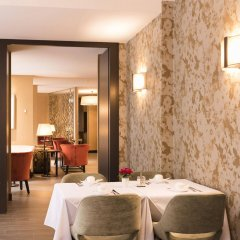 Отель Aragon Hotel Бельгия, Брюгге - 4 отзыва об отеле, цены и фото номеров - забронировать отель Aragon Hotel онлайн в номере фото 2