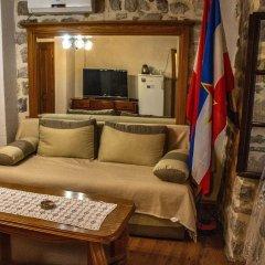 Отель Guest House Šljuka комната для гостей фото 3