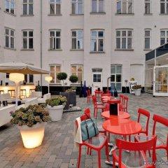 Отель Scandic Webers фото 2