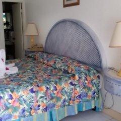 Shaw Park Beach Hotel комната для гостей фото 4