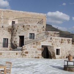 Kapadokya Ihlara Konaklari & Caves Турция, Гюзельюрт - отзывы, цены и фото номеров - забронировать отель Kapadokya Ihlara Konaklari & Caves онлайн фото 25