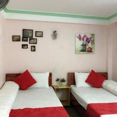 Отель Happy Sapa Hotel Вьетнам, Шапа - отзывы, цены и фото номеров - забронировать отель Happy Sapa Hotel онлайн детские мероприятия