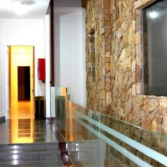 Апартаменты HAD Apartment Nguyen Dinh Chinh спа