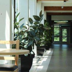 Отель Résidences Université Laval Канада, Квебек - отзывы, цены и фото номеров - забронировать отель Résidences Université Laval онлайн интерьер отеля