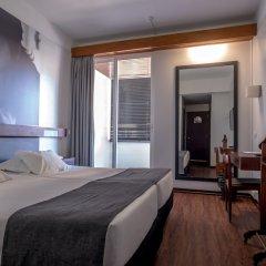 Отель do Carmo Португалия, Фуншал - отзывы, цены и фото номеров - забронировать отель do Carmo онлайн комната для гостей фото 4