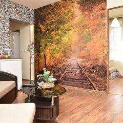Отель Plovdiv Болгария, Пловдив - отзывы, цены и фото номеров - забронировать отель Plovdiv онлайн спа