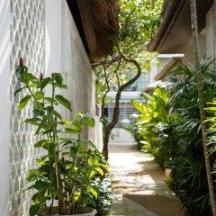 Отель Avani+ Samui Resort фото 7