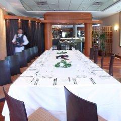 Sofia Hotel Барселона помещение для мероприятий