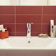Апартаменты True Colors Apartments Sivori ванная