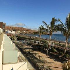 R2 Bahía Playa Design Hotel & Spa Wellness - Adults Only балкон