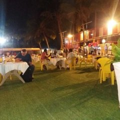 Отель Chill Out Resorts фото 2