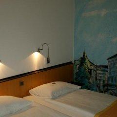 Отель Adler Швейцария, Цюрих - 1 отзыв об отеле, цены и фото номеров - забронировать отель Adler онлайн детские мероприятия фото 2