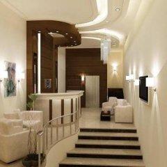 Отель Daraghmeh Hotel Apartments - Jabal El Webdeh Иордания, Амман - отзывы, цены и фото номеров - забронировать отель Daraghmeh Hotel Apartments - Jabal El Webdeh онлайн интерьер отеля фото 2