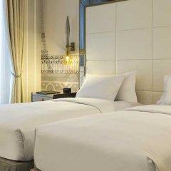 Отель Hilton Paris Opera комната для гостей фото 6