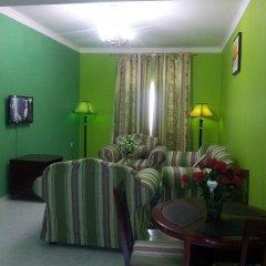 Отель Marhaba Residence ОАЭ, Аджман - отзывы, цены и фото номеров - забронировать отель Marhaba Residence онлайн помещение для мероприятий