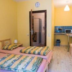 Отель Fortuna Hostel Литва, Вильнюс - - забронировать отель Fortuna Hostel, цены и фото номеров комната для гостей фото 5