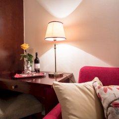 Отель The Nicholas Hotel Residence Чехия, Прага - отзывы, цены и фото номеров - забронировать отель The Nicholas Hotel Residence онлайн удобства в номере