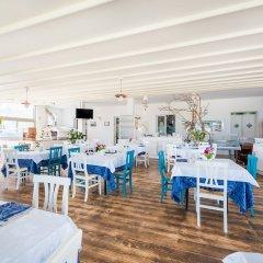 Hotel Il Porto Казаль-Велино гостиничный бар