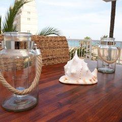 Отель Apartamento Playa Arenal