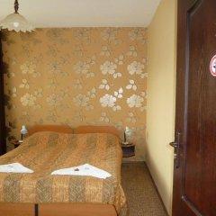 Отель Tarnovski Dom Guest Rooms Велико Тырново комната для гостей фото 3