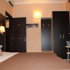 Отель Candia Inn Vatican удобства в номере фото 2
